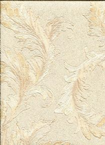 Di Seta Wallpaper 57912 By Domus Parati For Galerie